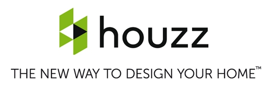Houzz - Hunter Creek Homes
