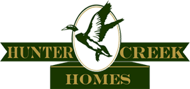 Hunter Creek Homes